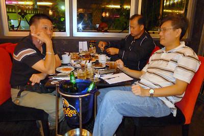 CNY_SXI reunion 2011