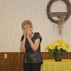 Joyce Lynn Sadler Winter