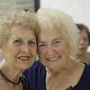 Joyce Lynn Sadler Winter and Jane Shewmaker Hale
