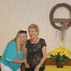 Scheryl Winter Williams and Joyce Lynn Sadler Winter