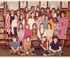 Bonn American High School  1972 (back row is me!)