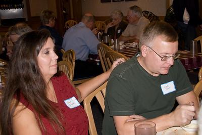 Fosler Reunion 2008