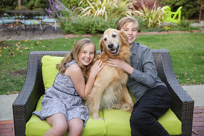 11-5-17 Family Portraits at Home-7458