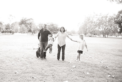 Family Portraits at Mitchell Park-6876