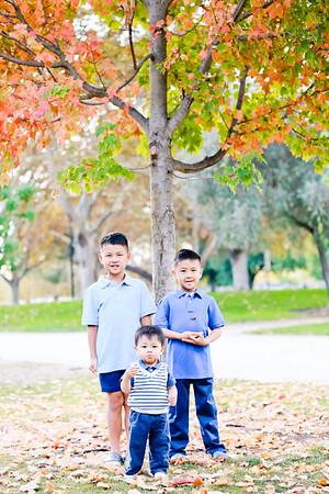 Family Portraits at Mitchell Park-5740e