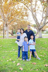 Family Portraits at Mitchell Park-6822e