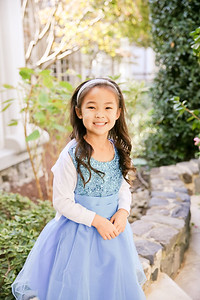 11-5-17 Family Portraits at Home-7073