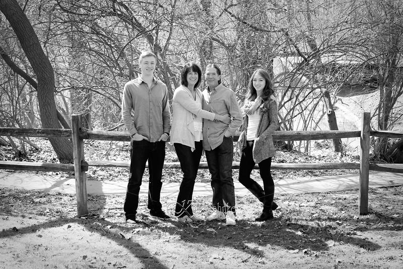 Family-4