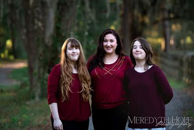 Courtesy of Meredyth Hope Photography