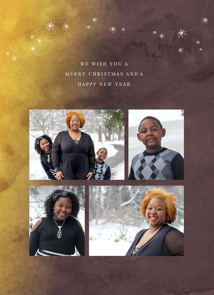 JoyfulBlessingsHolidayCard-5x7-Back