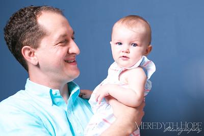 Meredyth Hope Photography
