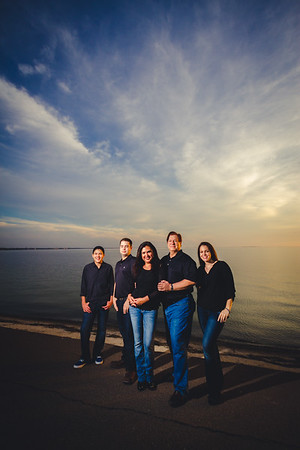 downesfamily-12272014-35