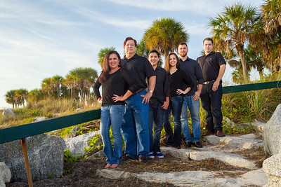 downesfamily-12272014-8
