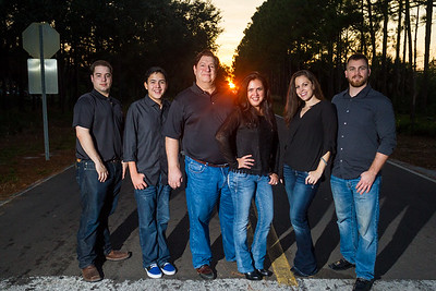 downesfamily-12272014-57