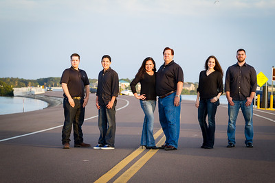 downesfamily-12272014-30