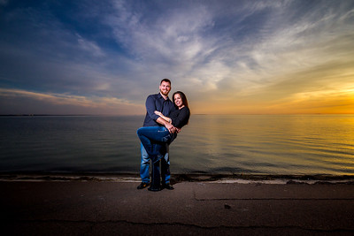 downesfamily-12272014-43