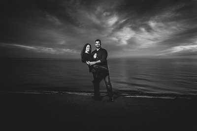downesfamily-12272014-46