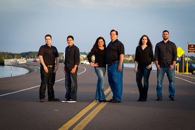 downesfamily-12272014-32