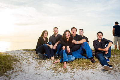 downesfamily-12272014-28