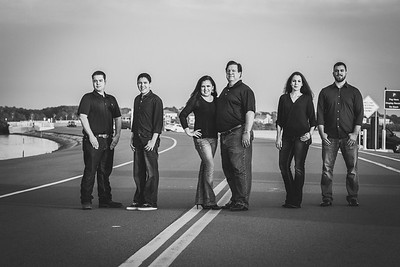 downesfamily-12272014-33