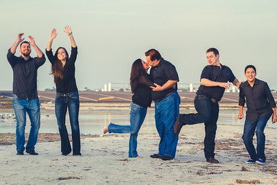downesfamily-12272014-19