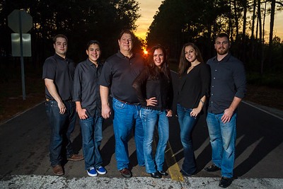downesfamily-12272014-58