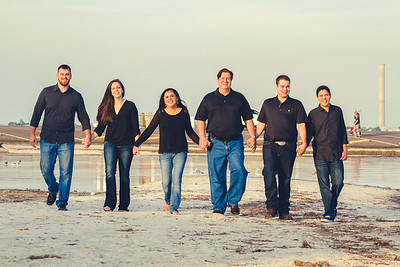 downesfamily-12272014-18