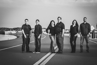 downesfamily-12272014-31