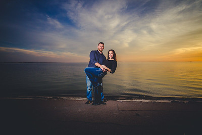 downesfamily-12272014-44