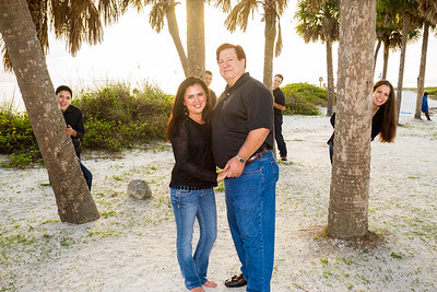 downesfamily-12272014-26
