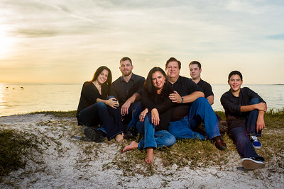 downesfamily-12272014-29