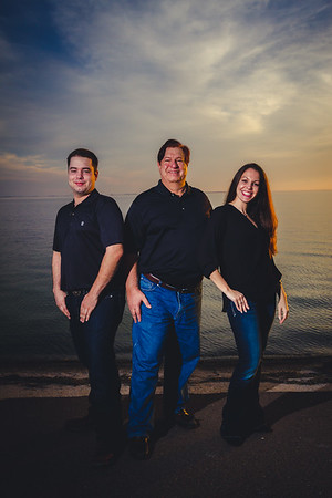 downesfamily-12272014-37