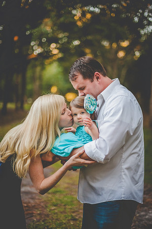 Mckay-family-pictures-10-18-2014-20