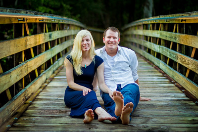 Mckay-family-pictures-10-18-2014-78