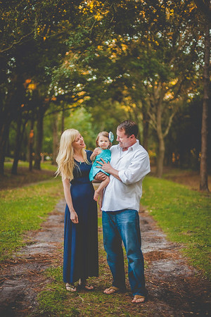 Mckay-family-pictures-10-18-2014-13