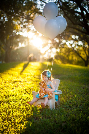 Mckay-family-pictures-10-18-2014-27
