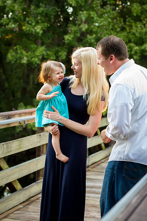 Mckay-family-pictures-10-18-2014-67