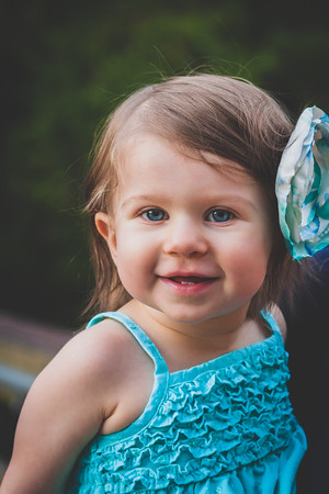 Mckay-family-pictures-10-18-2014-69