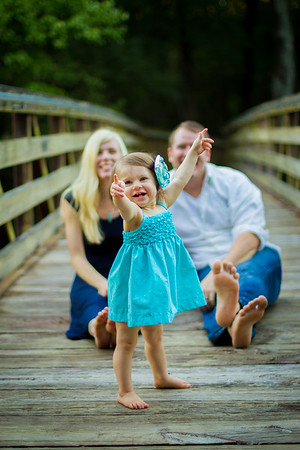 Mckay-family-pictures-10-18-2014-75