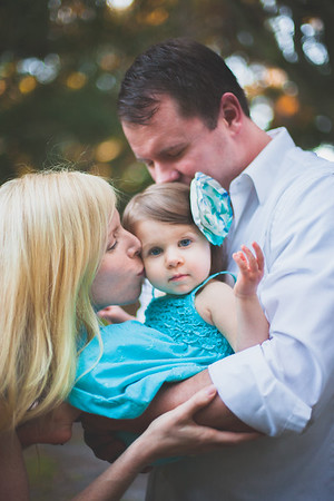 Mckay-family-pictures-10-18-2014-21