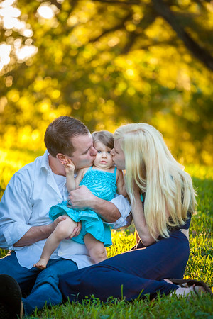 Mckay-family-pictures-10-18-2014-45