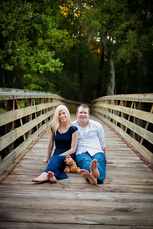 Mckay-family-pictures-10-18-2014-62