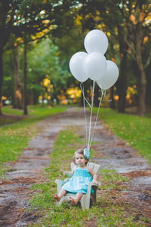 Mckay-family-pictures-10-18-2014-1