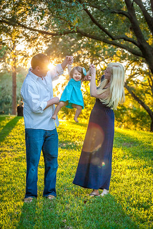 Mckay-family-pictures-10-18-2014-48