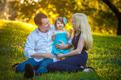 Mckay-family-pictures-10-18-2014-36