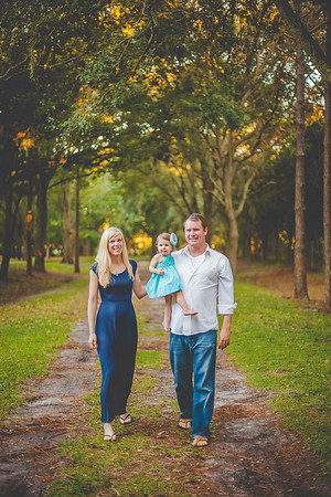 Mckay-family-pictures-10-18-2014-10