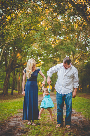 Mckay-family-pictures-10-18-2014-19