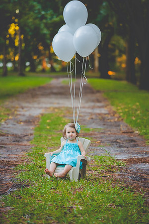 Mckay-family-pictures-10-18-2014-6