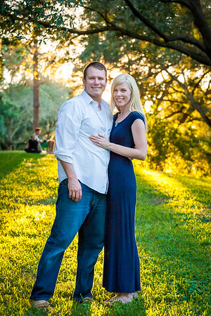 Mckay-family-pictures-10-18-2014-54