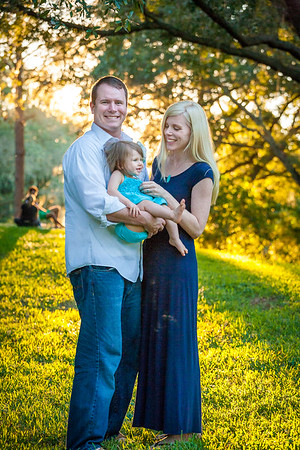 Mckay-family-pictures-10-18-2014-49